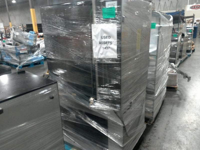 Load Image
